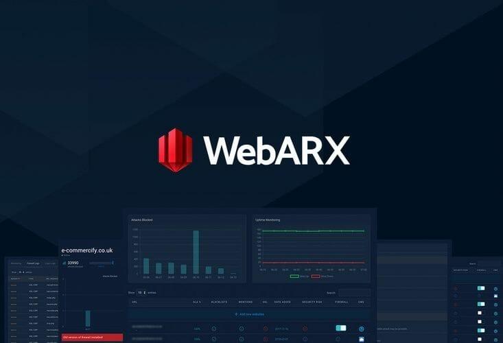 webarx-plugin