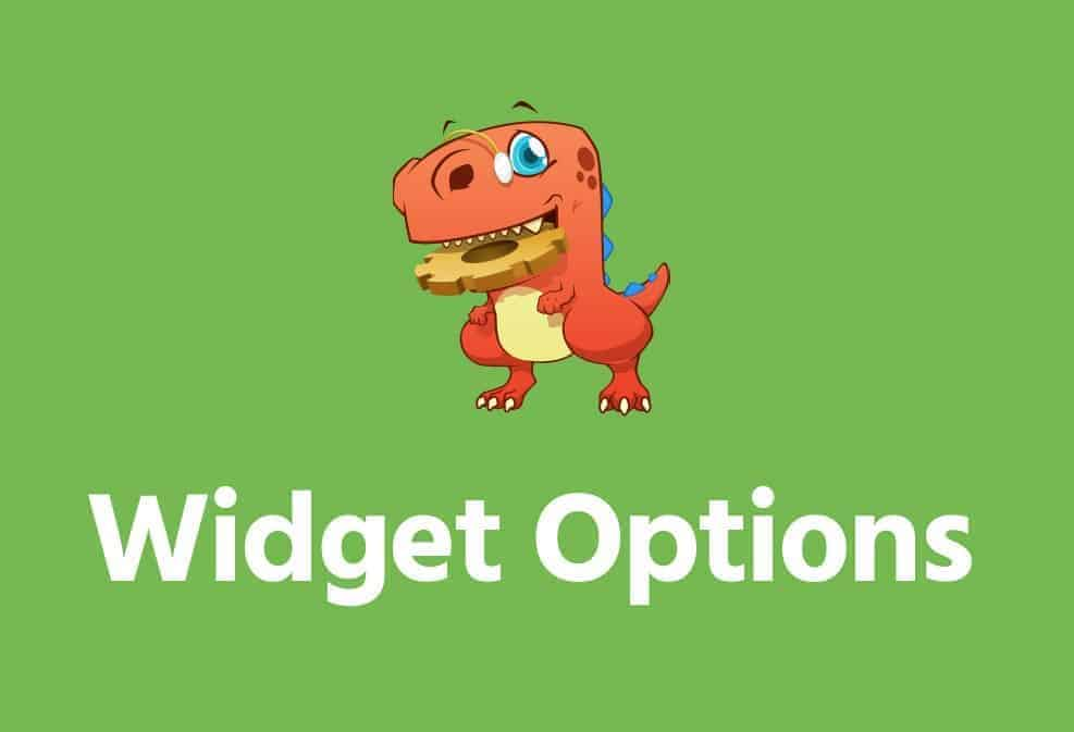 wordpress-widget-options-plugin