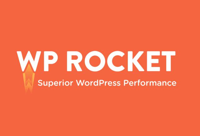 wp-rocket-logo