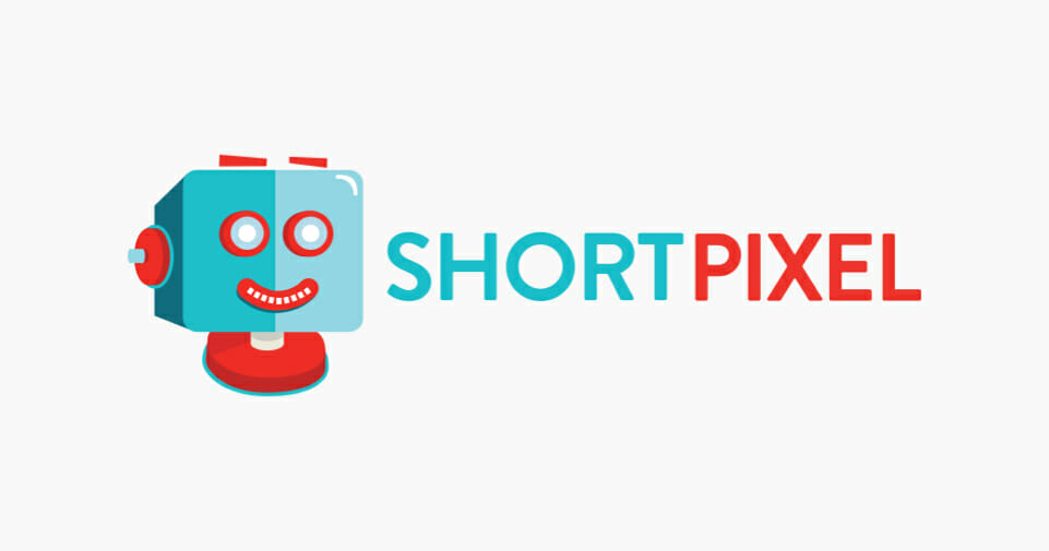 Logo Shortpixels