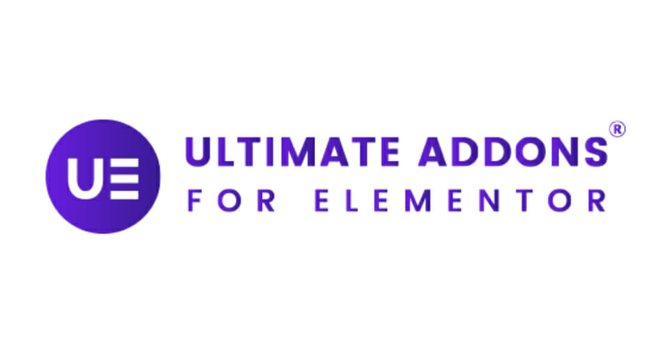 Logo UA Elementor